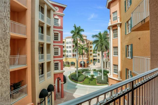 401 Bayfront Pl #3309, Naples, FL 34102 (MLS #218005336) :: The Naples Beach And Homes Team/MVP Realty