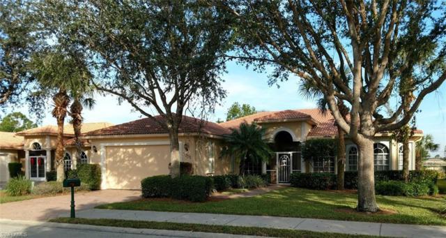 3751 Recreation Ln, Naples, FL 34116 (MLS #218005377) :: RE/MAX DREAM
