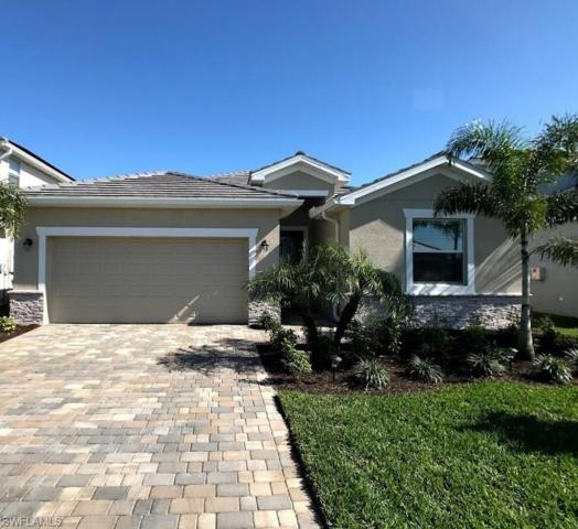 15550 Pascolo Ln, Fort Myers, FL 33908 (MLS #218005388) :: RE/MAX DREAM