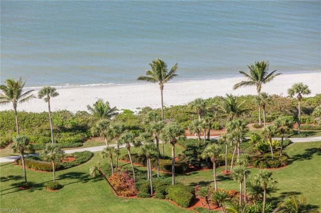 4021 Gulf Shore Blvd N #1906, Naples, FL 34103 (#218005405) :: Naples Luxury Real Estate Group, LLC.