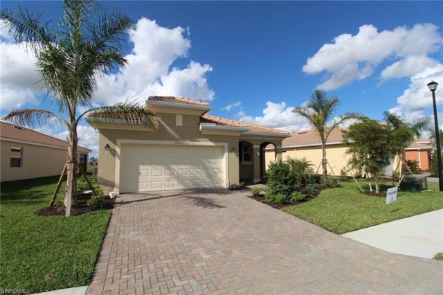 10373 Prato Dr, Fort Myers, FL 33913 (MLS #218005412) :: RE/MAX DREAM