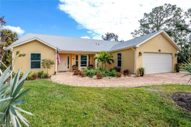 27391 Preservation St, Bonita Springs, FL 34135 (#218005459) :: Equity Realty