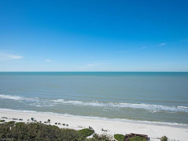 8665 Bay Colony Dr #1202, Naples, FL 34108 (#218005495) :: Naples Luxury Real Estate Group, LLC.