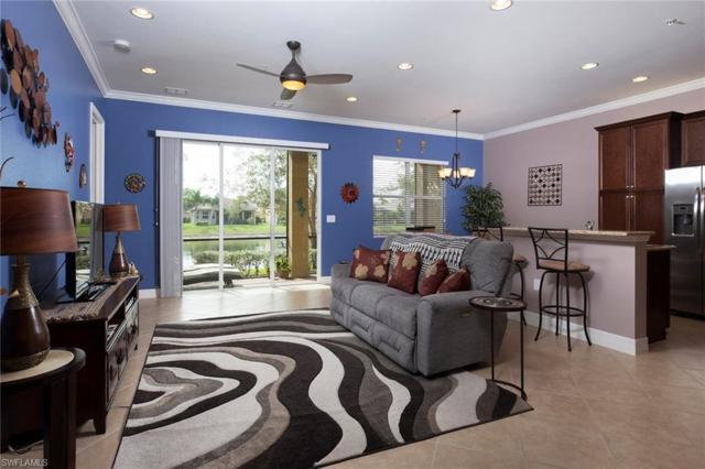 6544 Monterey Pt #103, Naples, FL 34105 (MLS #218005540) :: The New Home Spot, Inc.