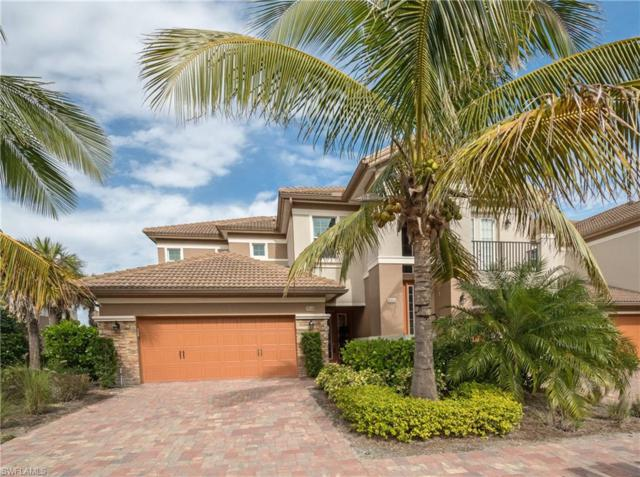 8073 Players Cove Dr #101, Naples, FL 34113 (#218005559) :: Naples Luxury Real Estate Group, LLC.
