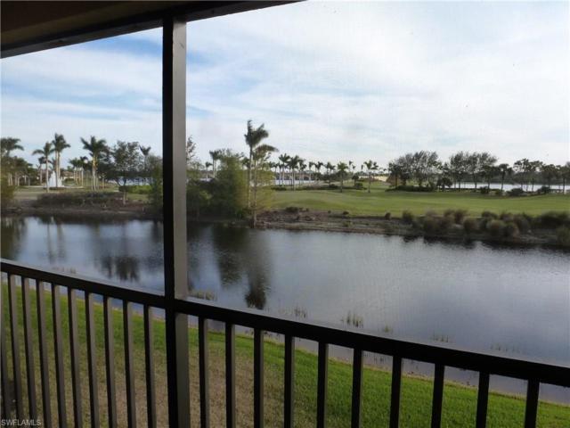 10074 Siesta Bay Dr #9823, Naples, FL 34120 (MLS #218005600) :: The New Home Spot, Inc.