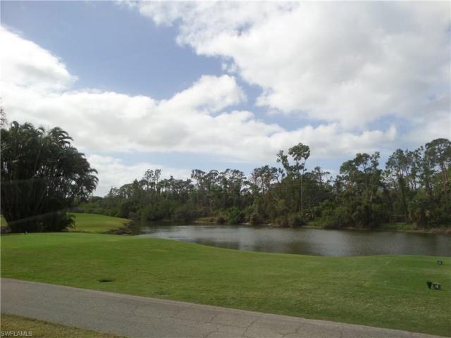 228 Fox Glen Dr #3106, Naples, FL 34104 (MLS #218005651) :: The New Home Spot, Inc.