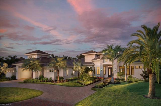 28891 Somers Dr, Naples, FL 34119 (#218005728) :: Equity Realty
