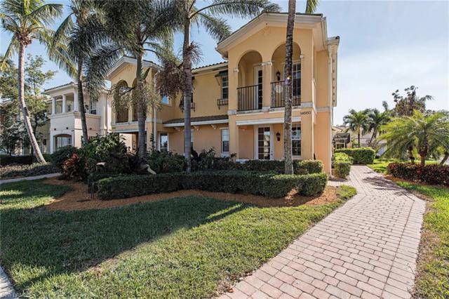 14660 Escalante Way, Bonita Springs, FL 34135 (MLS #218005753) :: The New Home Spot, Inc.