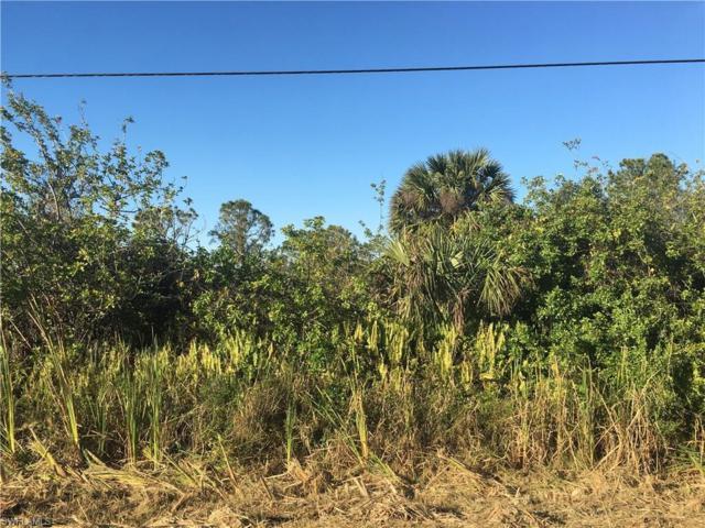 62nd Ave NE, Naples, FL 34120 (#218005841) :: Jason Schiering, PA