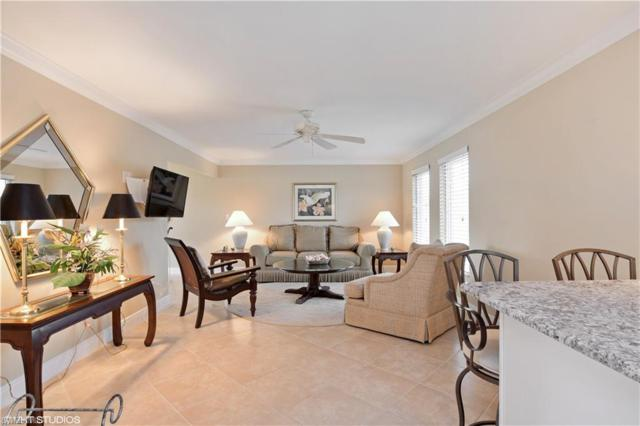 647 12th Ave S #647, Naples, FL 34102 (MLS #218005966) :: The New Home Spot, Inc.