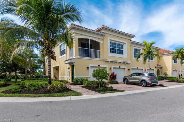 23560 Alamanda Dr #202, Estero, FL 34135 (MLS #218006000) :: The New Home Spot, Inc.
