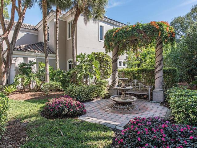 625 Via Mezner #1802, Naples, FL 34108 (#218006053) :: Naples Luxury Real Estate Group, LLC.