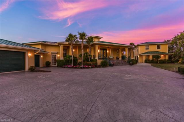 1094 Ruppert Rd, Marco Island, FL 34145 (#218006097) :: Naples Luxury Real Estate Group, LLC.