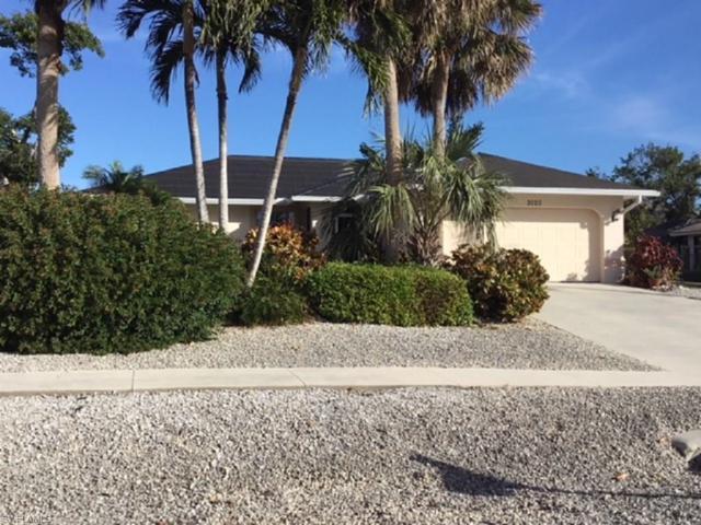 2020 Sheffield Ave, Marco Island, FL 34145 (#218006149) :: Naples Luxury Real Estate Group, LLC.