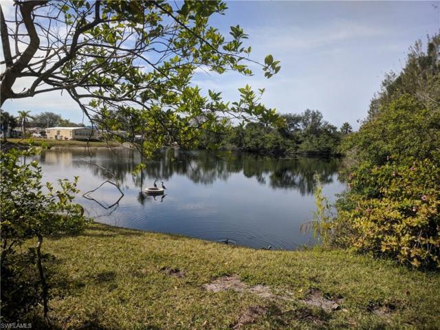 105 Cape Sable Dr, Naples, FL 34104 (#218006281) :: Equity Realty