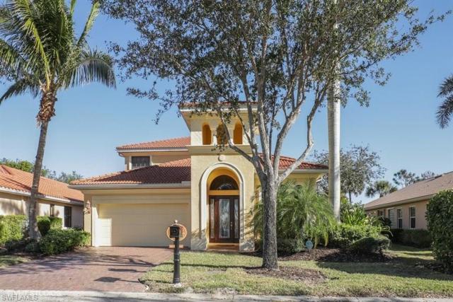 14049 Lavante Ct, Bonita Springs, FL 34135 (#218006291) :: Equity Realty