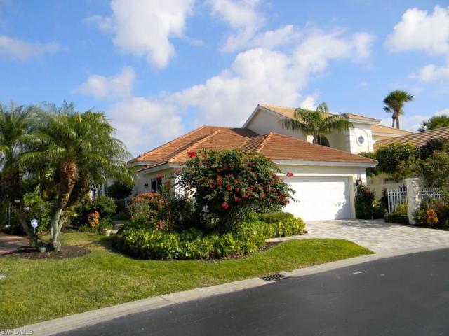 2117 Paget Cir, Naples, FL 34112 (MLS #218006339) :: The New Home Spot, Inc.