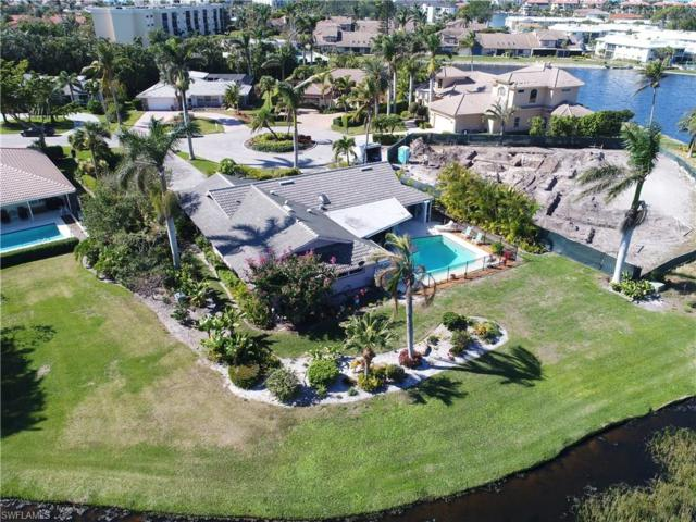 4120 Willowhead Way, Naples, FL 34103 (#218006392) :: Naples Luxury Real Estate Group, LLC.