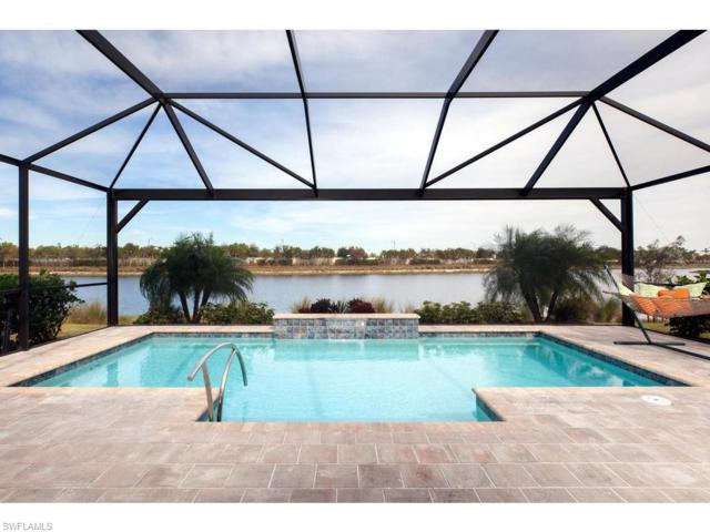 4991 Andros Dr, Naples, FL 34113 (MLS #218006456) :: The Naples Beach And Homes Team/MVP Realty