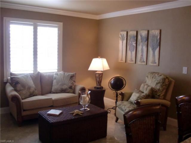 980 7th Ave S #105, Naples, FL 34102 (#218006469) :: Naples Luxury Real Estate Group, LLC.