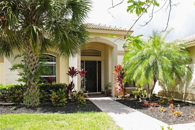 20837 Torre Del Lago St, Estero, FL 33928 (MLS #218006521) :: The New Home Spot, Inc.