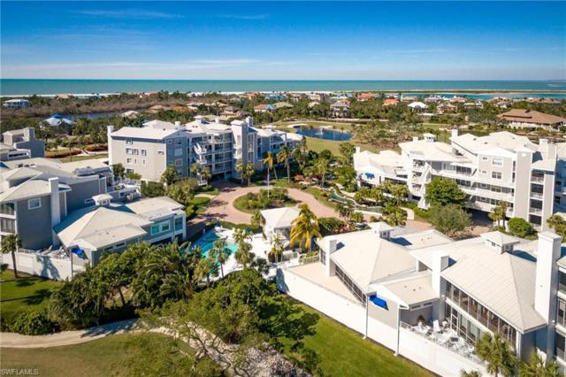 828 Hideaway Cir E 4-434, Marco Island, FL 34145 (#218006579) :: Naples Luxury Real Estate Group, LLC.