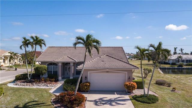 297 Capistrano Ct, Marco Island, FL 34145 (#218006625) :: Naples Luxury Real Estate Group, LLC.