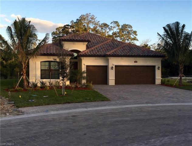 9388 Vercelli Ct, Naples, FL 34113 (MLS #218006679) :: RE/MAX Realty Group