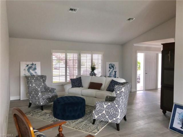 230 Geranium Ct, Marco Island, FL 34145 (#218006719) :: Naples Luxury Real Estate Group, LLC.