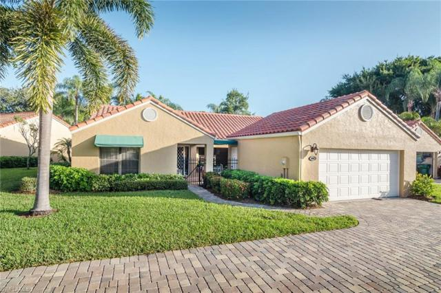 768 Reef Point Cir, Naples, FL 34108 (MLS #218006765) :: The New Home Spot, Inc.