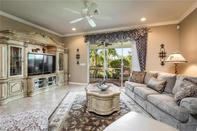 28268 Jewel Fish Ln, Bonita Springs, FL 34135 (MLS #218006856) :: The New Home Spot, Inc.