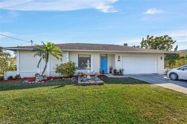 3018 55th Ter SW, Naples, FL 34116 (MLS #218006879) :: The New Home Spot, Inc.