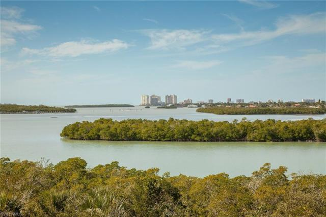 1149 Blue Hill Creek Dr, Marco Island, FL 34145 (MLS #218006972) :: Clausen Properties, Inc.
