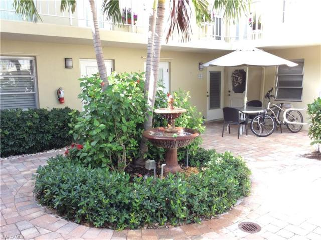 606 12th Ave S #606, Naples, FL 34102 (MLS #218006978) :: The New Home Spot, Inc.