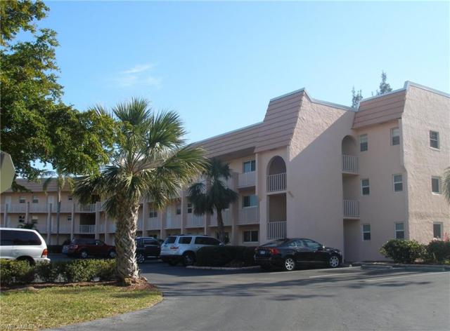 400 Forest Lakes Blvd #310, Naples, FL 34105 (MLS #218007065) :: The New Home Spot, Inc.