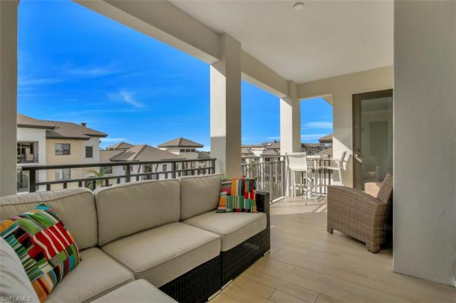 1030 3rd Ave S #514, Naples, FL 34102 (MLS #218007078) :: The New Home Spot, Inc.