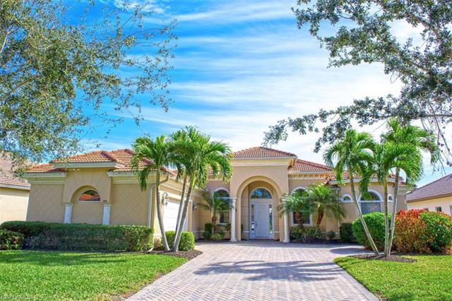 386 Saddlebrook Ln, Naples, FL 34110 (MLS #218007130) :: Clausen Properties, Inc.