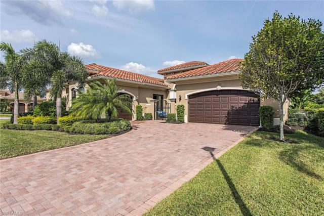 3939 Torrens Ct, Naples, FL 34119 (#218007191) :: Equity Realty