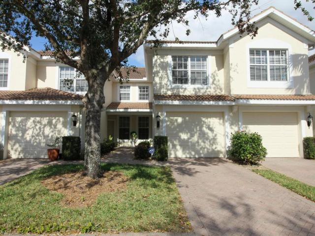 1420 Tiffany Ln #2602, Naples, FL 34105 (MLS #218007195) :: The Naples Beach And Homes Team/MVP Realty