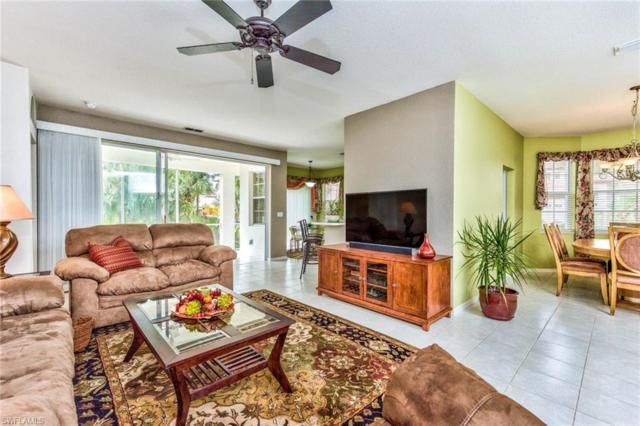 2515 Talon Ct 4-402, Naples, FL 34105 (#218007287) :: Equity Realty