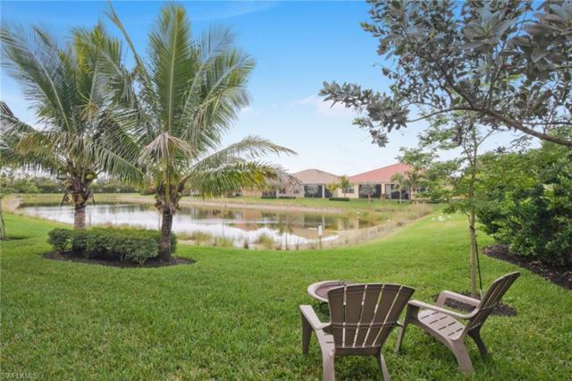 13456 Mandarin Cir, Naples, FL 34109 (#218007308) :: Equity Realty