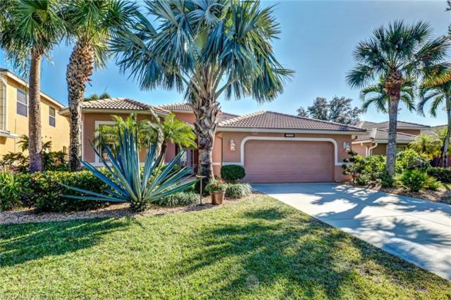 2249 Heritage Greens Dr, Naples, FL 34119 (MLS #218007376) :: The New Home Spot, Inc.