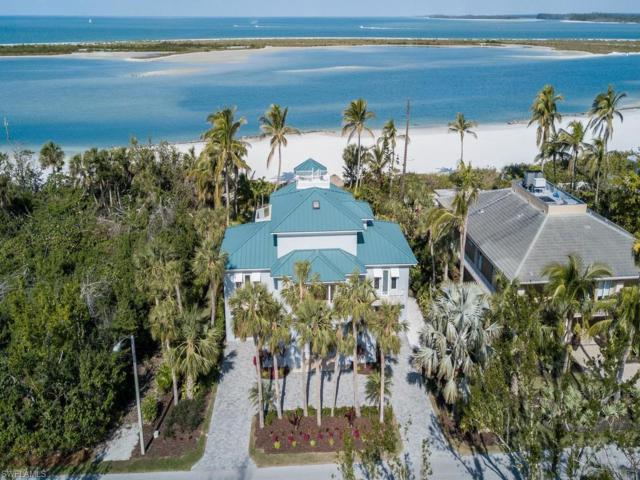 306 Seabreeze Dr, Marco Island, FL 34145 (MLS #218007414) :: RE/MAX Realty Group