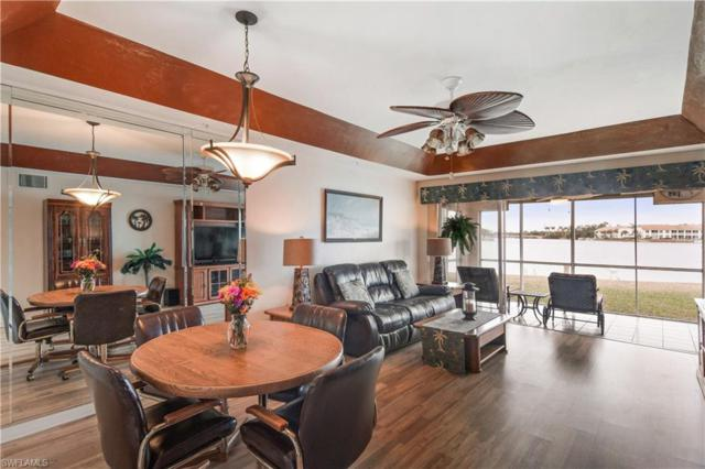 269 Sunrise Cay #5, Naples, FL 34114 (MLS #218007511) :: The New Home Spot, Inc.