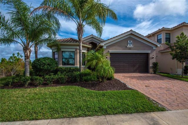 3498 Pacific Dr, Naples, FL 34119 (MLS #218007548) :: The New Home Spot, Inc.