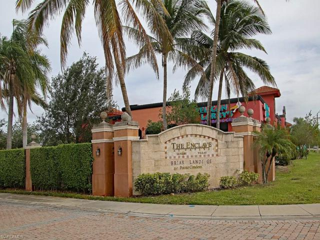 1150 Wildwood Lakes Blvd 8-108, Naples, FL 34104 (MLS #218007586) :: RE/MAX Realty Group