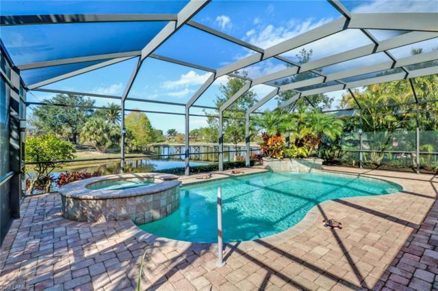 28840 Kiranicola Ct, Bonita Springs, FL 34135 (MLS #218007647) :: The New Home Spot, Inc.