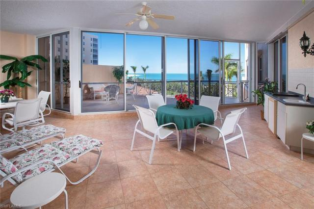 5000 Royal Marco Way #331, Marco Island, FL 34145 (MLS #218007690) :: RE/MAX Realty Group