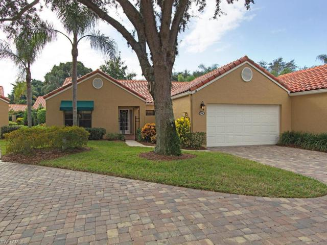 788 Reef Point Cir, Naples, FL 34108 (MLS #218007870) :: The New Home Spot, Inc.